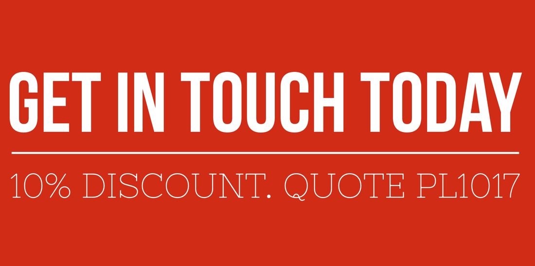 Get in touch with Perfect Layout Digital Marketing - 10 per cent discount